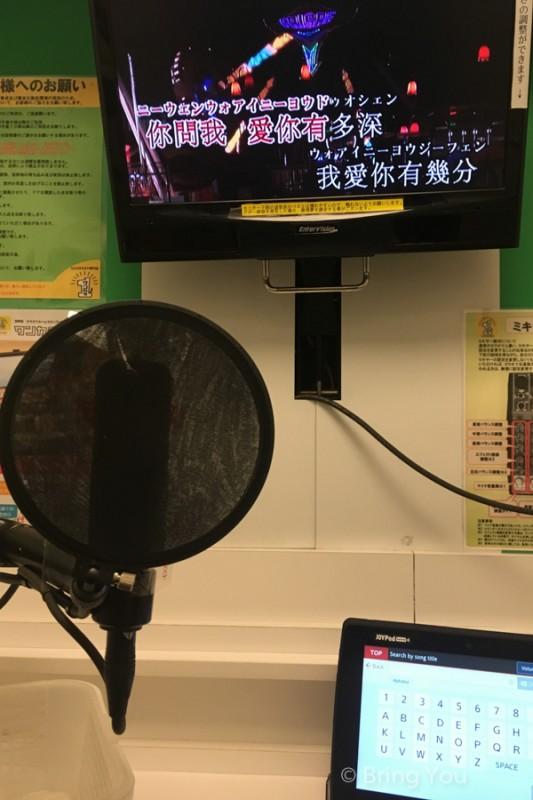 tokyo-karaoke-13
