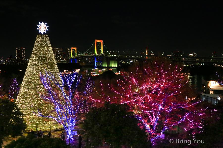 tokyo_christmas_shibuya-3