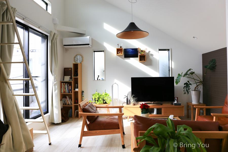 tokyo_hostel-10