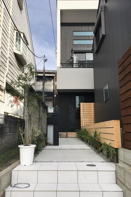 tokyo_hostel-15