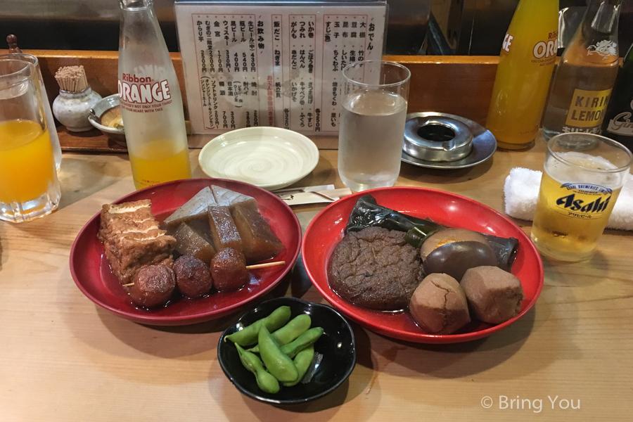 tokyo_hostel-16