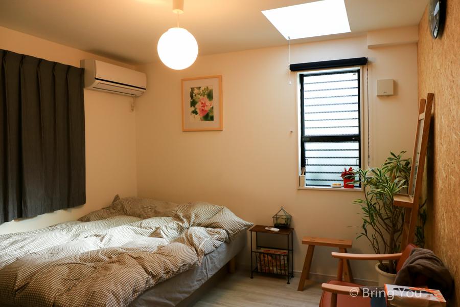 tokyo_hostel-2