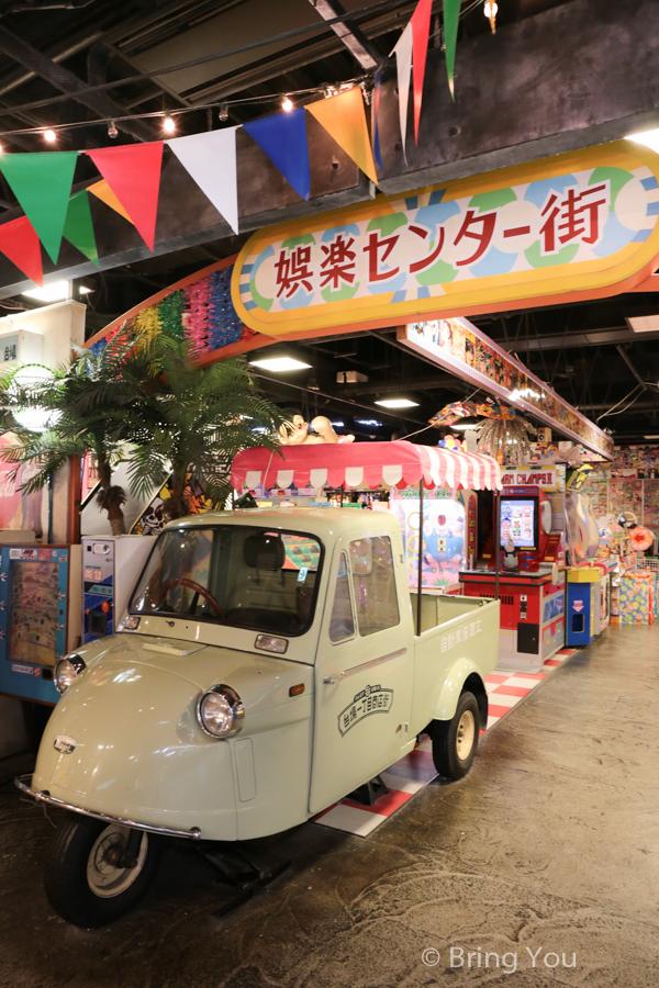 O-DAI-BA-tokyo-11