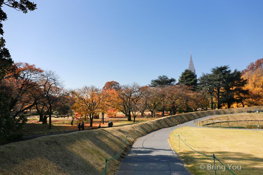 Shinjuku-Gyoen-National-Garden_-2