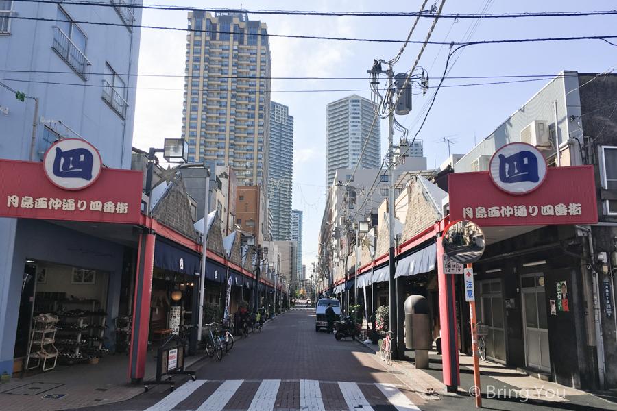 TOKYO-SHOPPING-6