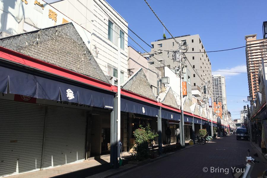TOKYO-SHOPPING-7