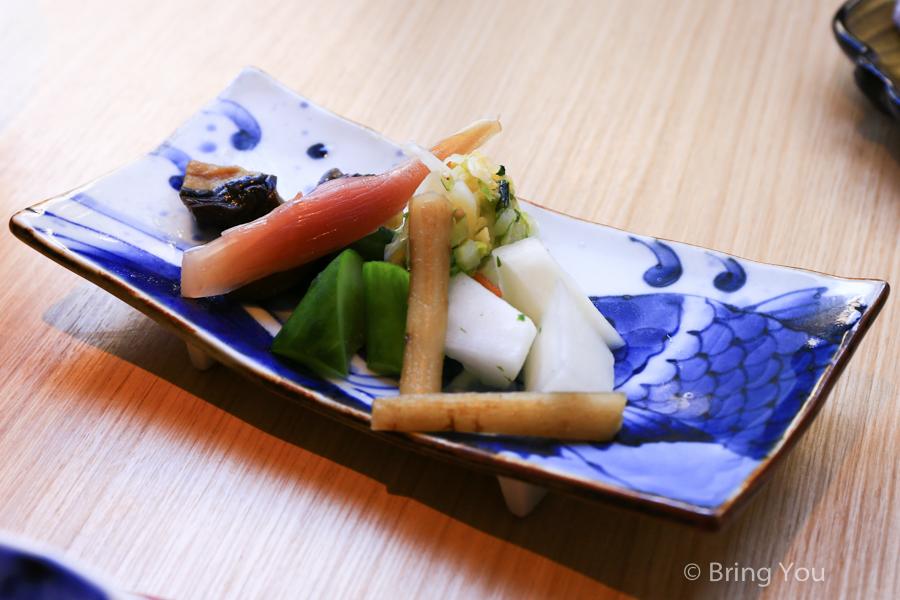 arashima-hanna-12