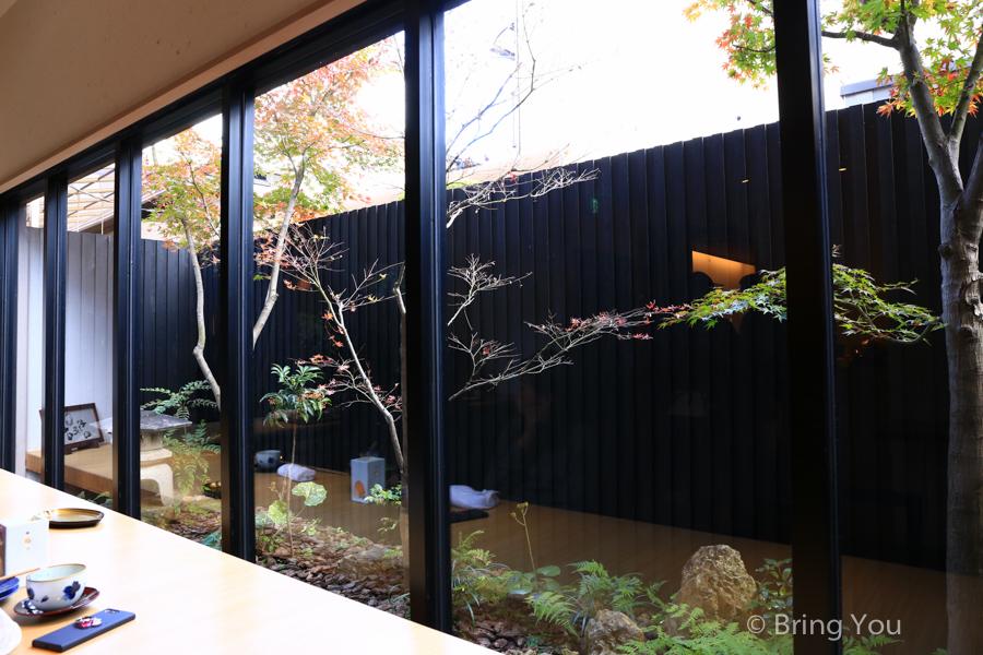 arashima-hanna-3
