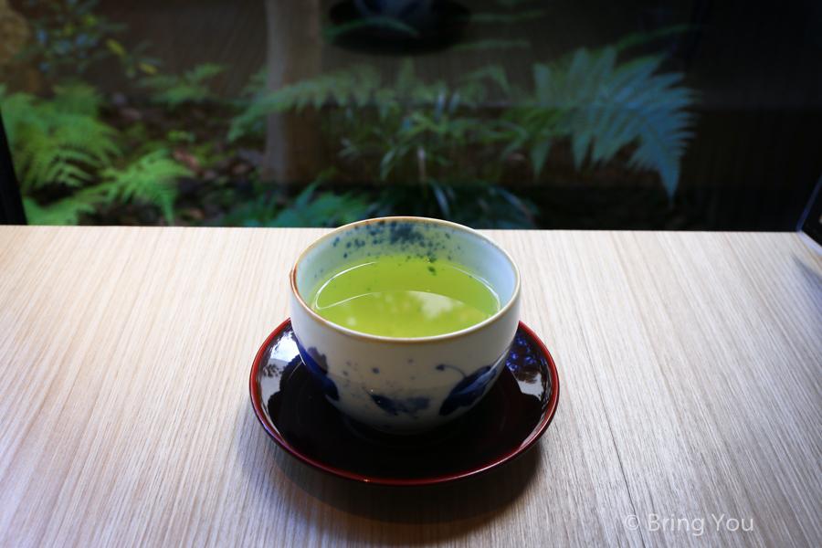 arashima-hanna-4