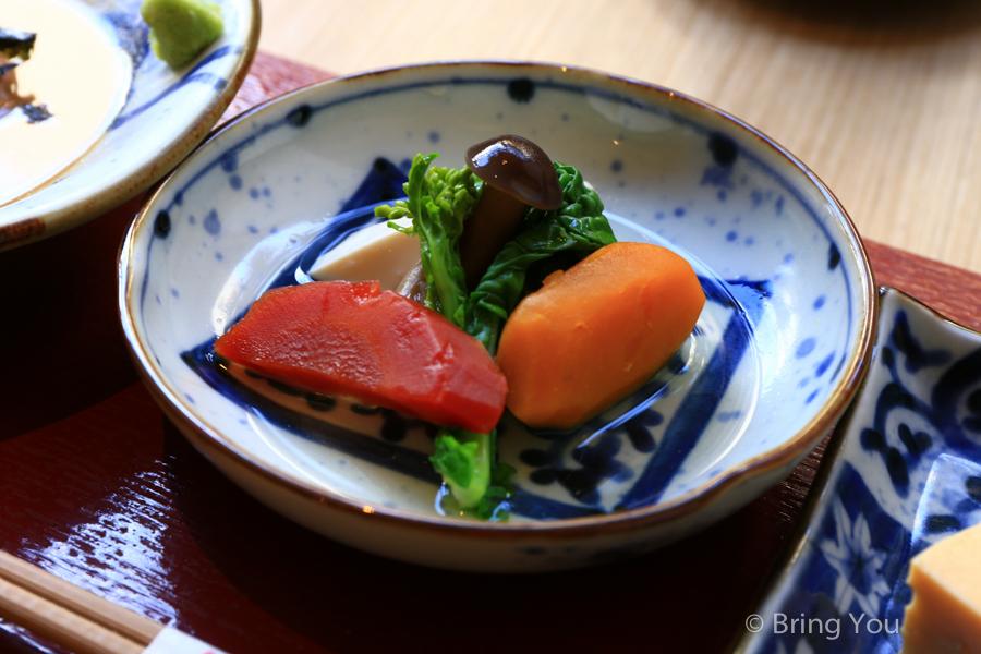 arashima-hanna-8