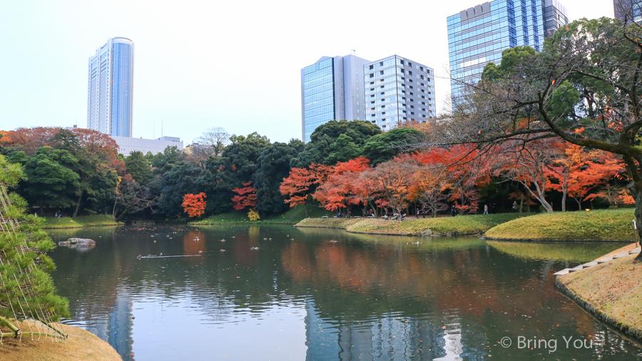koishikawa-garden-10