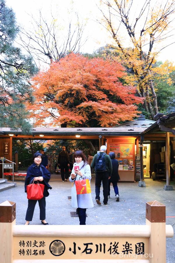 koishikawa-garden-3