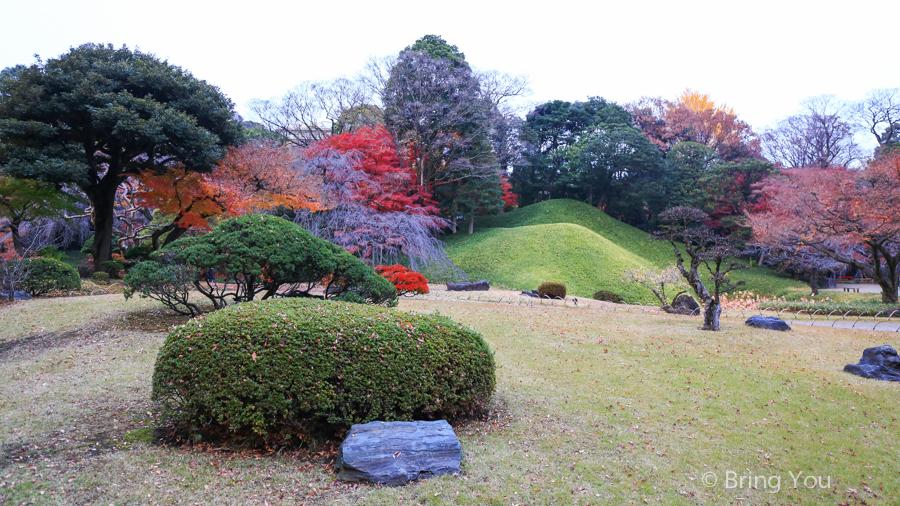 koishikawa-garden-7