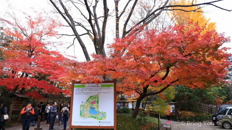 koishikawa-garden