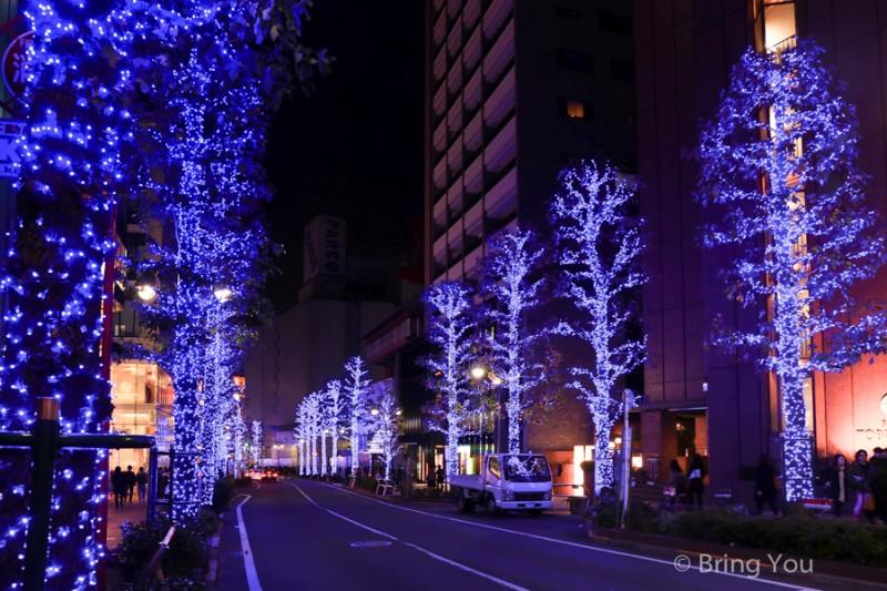 tokyo-christmas-21