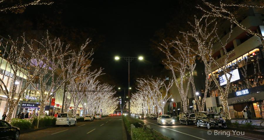 tokyo-christmas-29