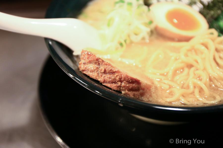 tokyo-ramen-5