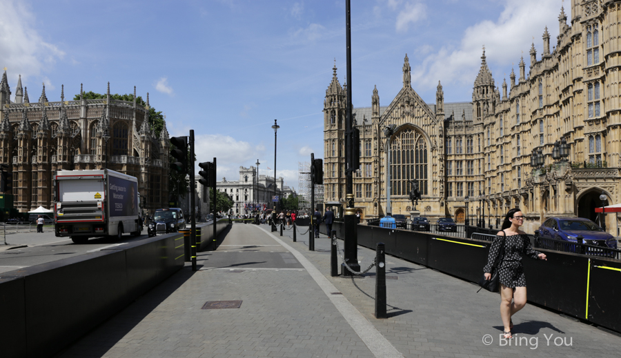 Westminster-10
