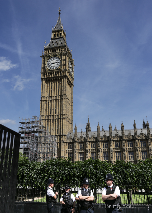 Westminster-12