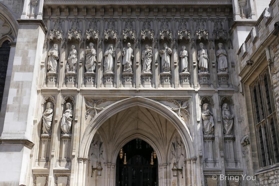 Westminster-4