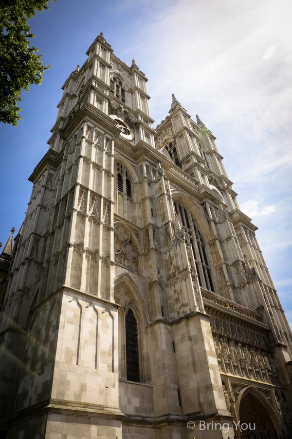 Westminster-5