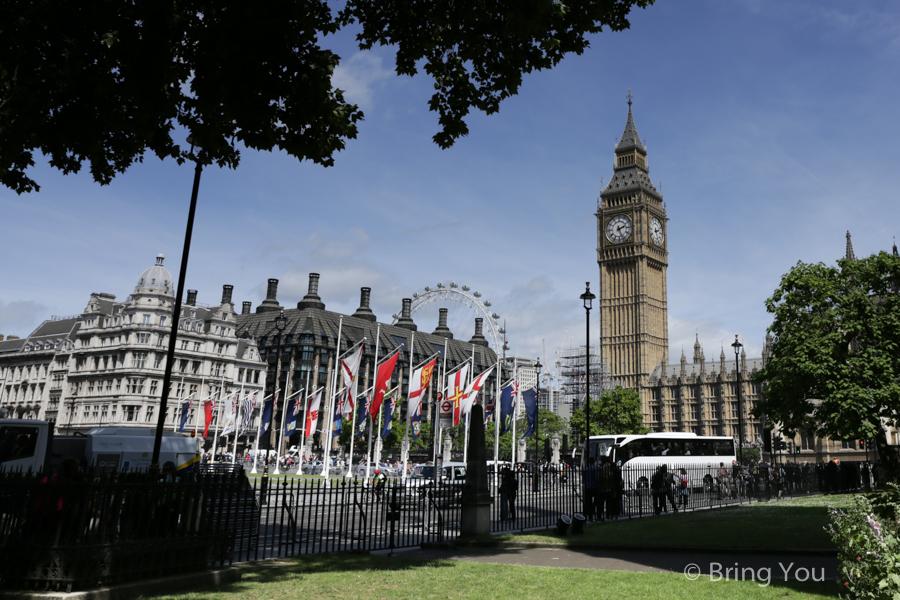 Westminster-7