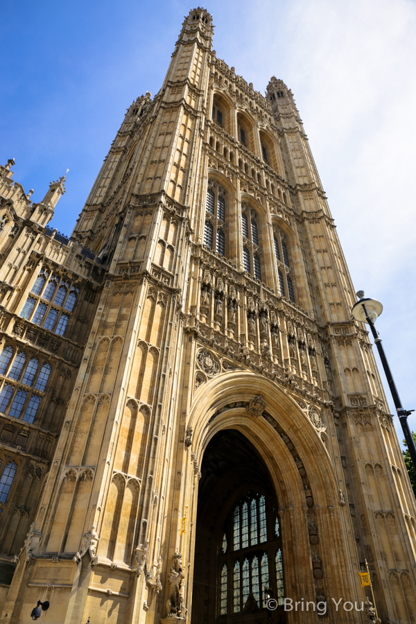 Westminster-9
