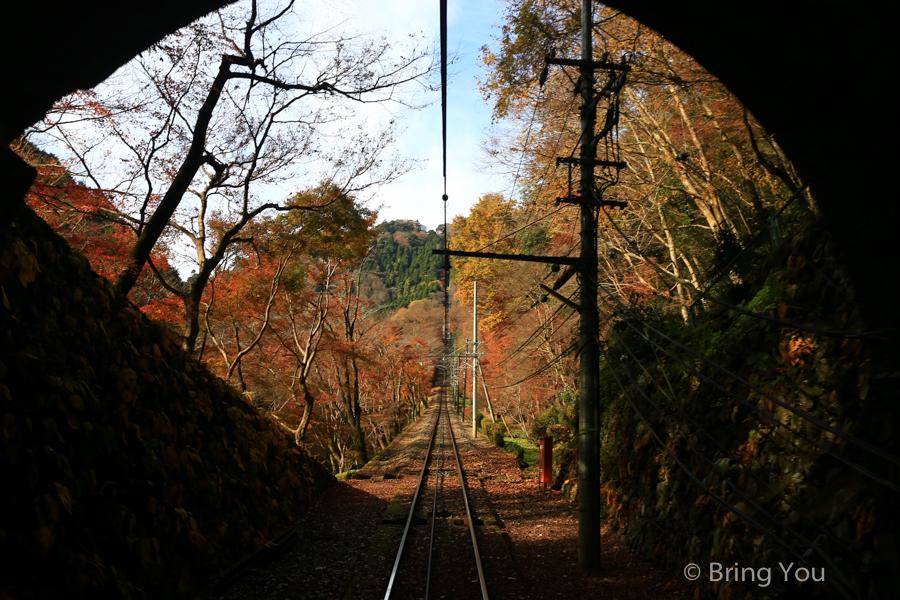 takao-san-rail-13