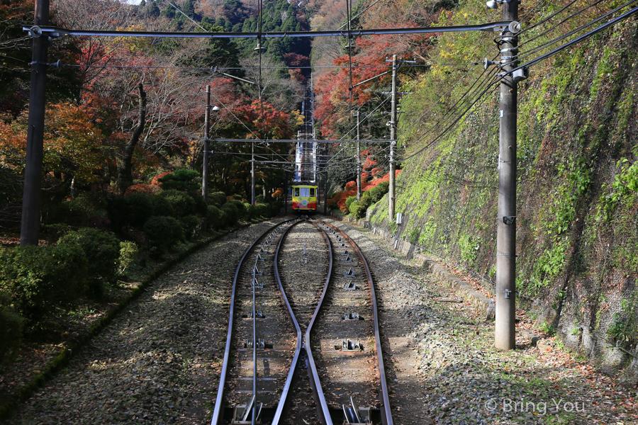 takao-san-rail-14