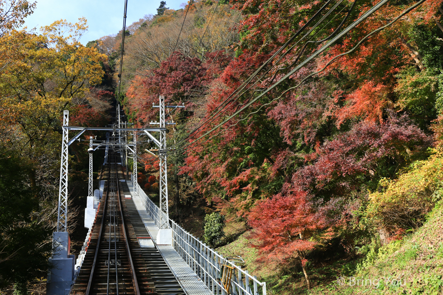 takao-san-rail-16