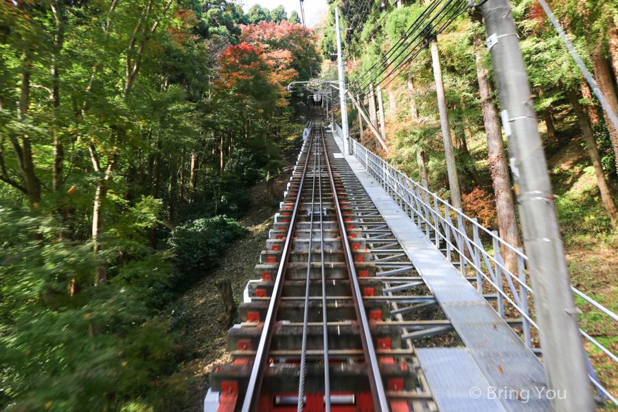 takao-san-rail-18