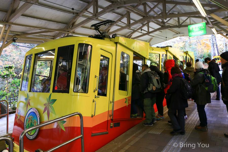 takao-san-rail-9