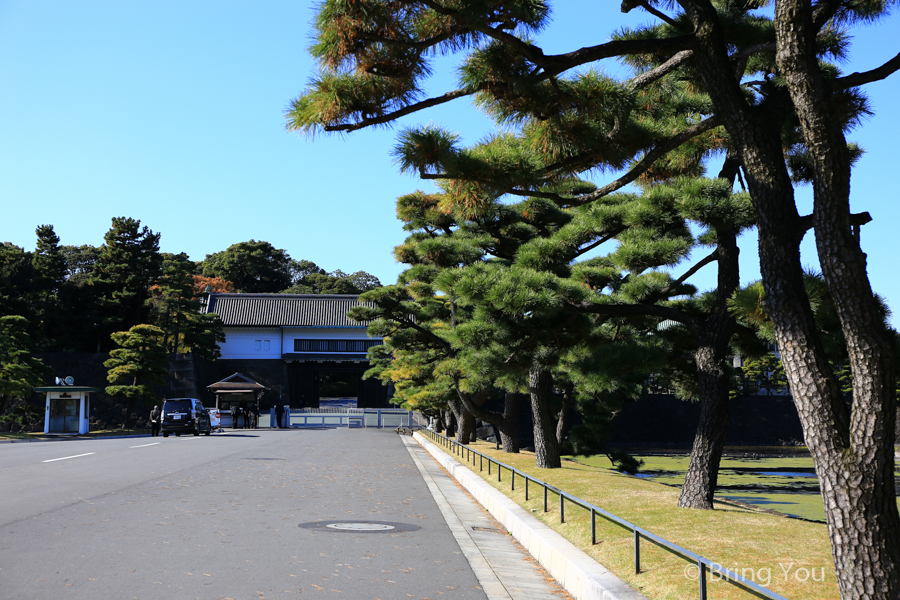 tokyo-imperial-palace-15