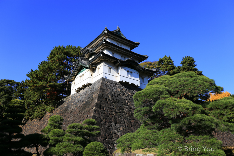 tokyo-imperial-palace-19