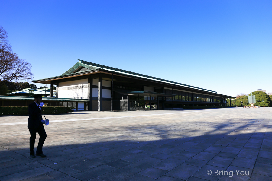 tokyo-imperial-palace-21