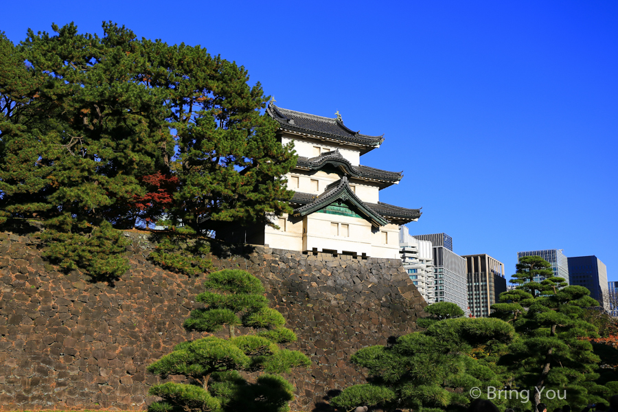 tokyo-imperial-palace-25