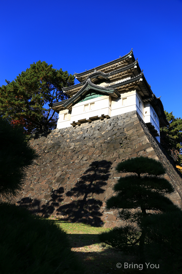 tokyo-imperial-palace-26