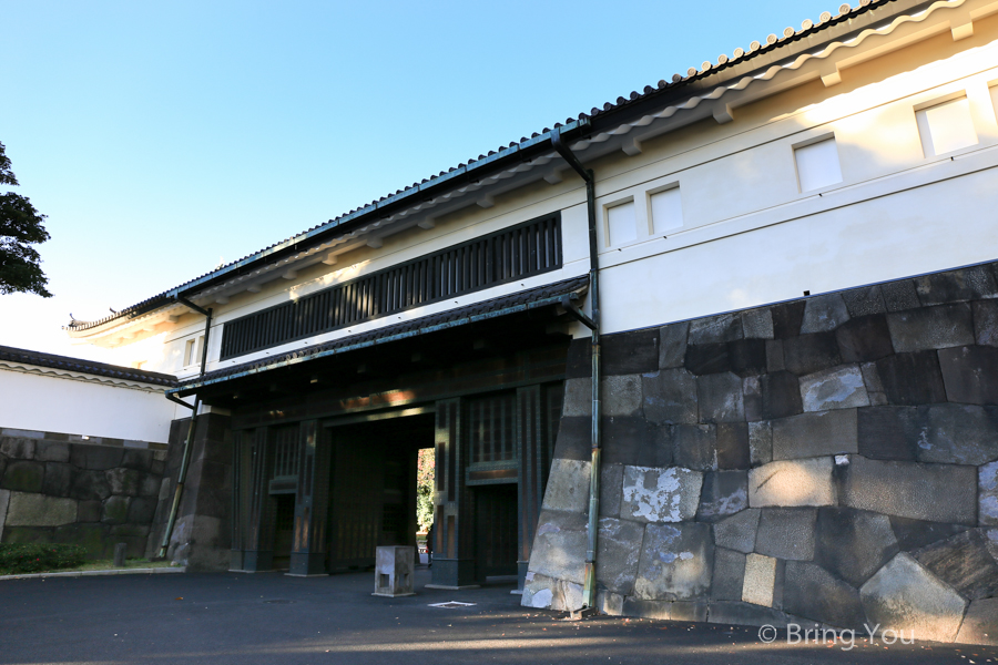 tokyo-imperial-palace-32