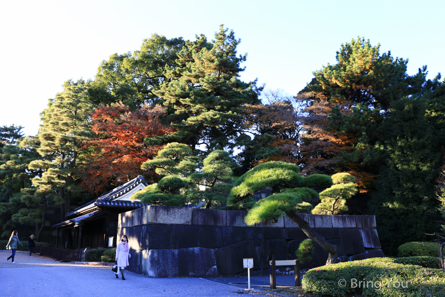tokyo-imperial-palace-36
