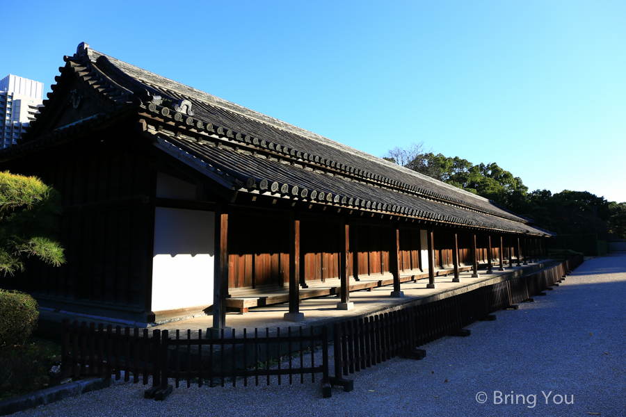 tokyo-imperial-palace-37