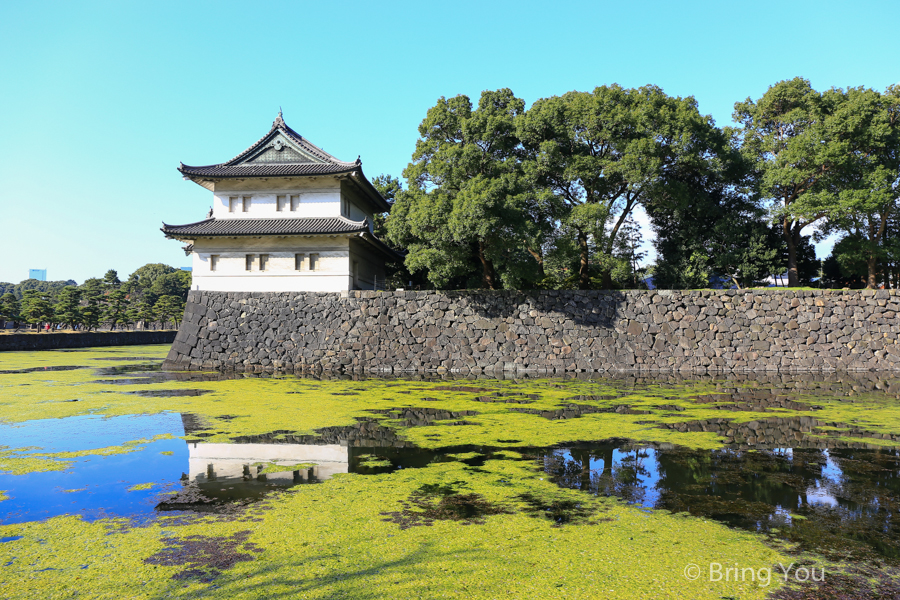 tokyo-imperial-palace-4