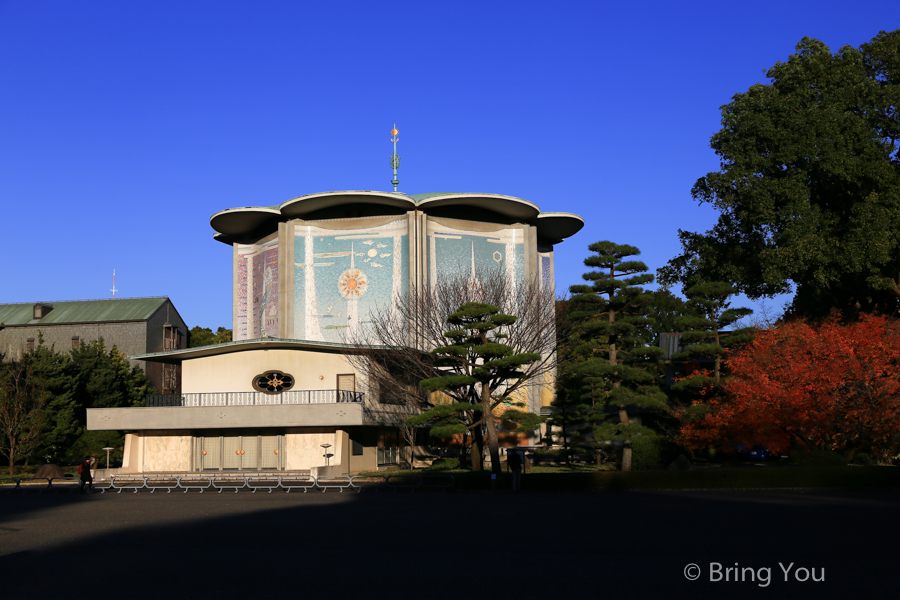 tokyo-imperial-palace-42