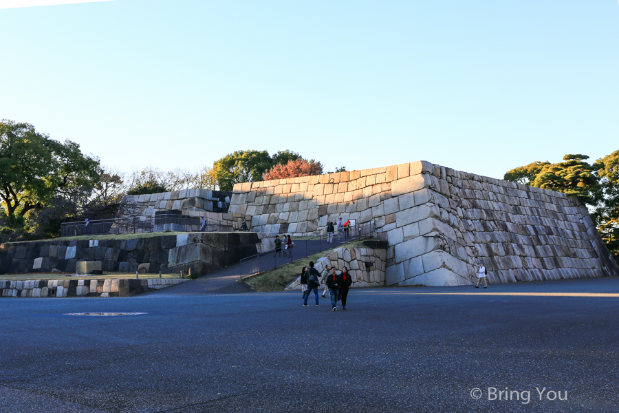 tokyo-imperial-palace-43