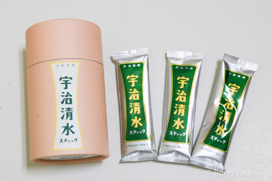 tokyo-must-buy-14