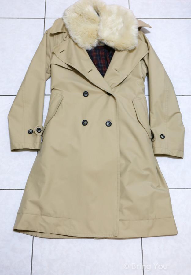 tokyo-must-buy-20