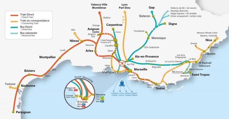 carte-reseau-bus-trains_full_node