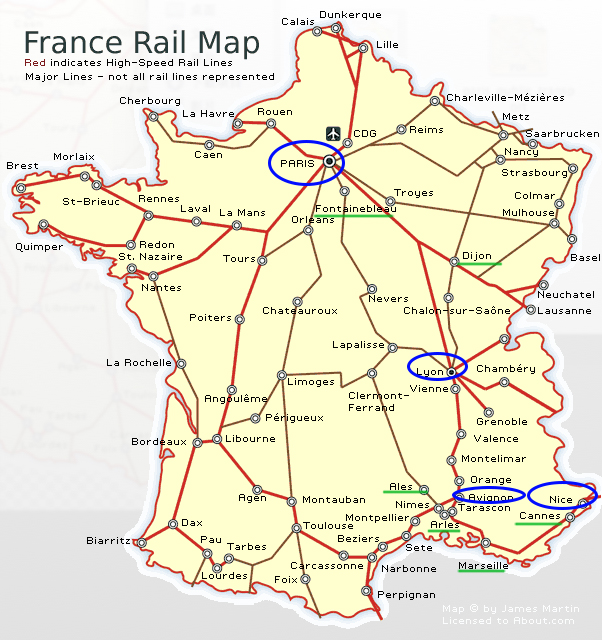 france-rail-map