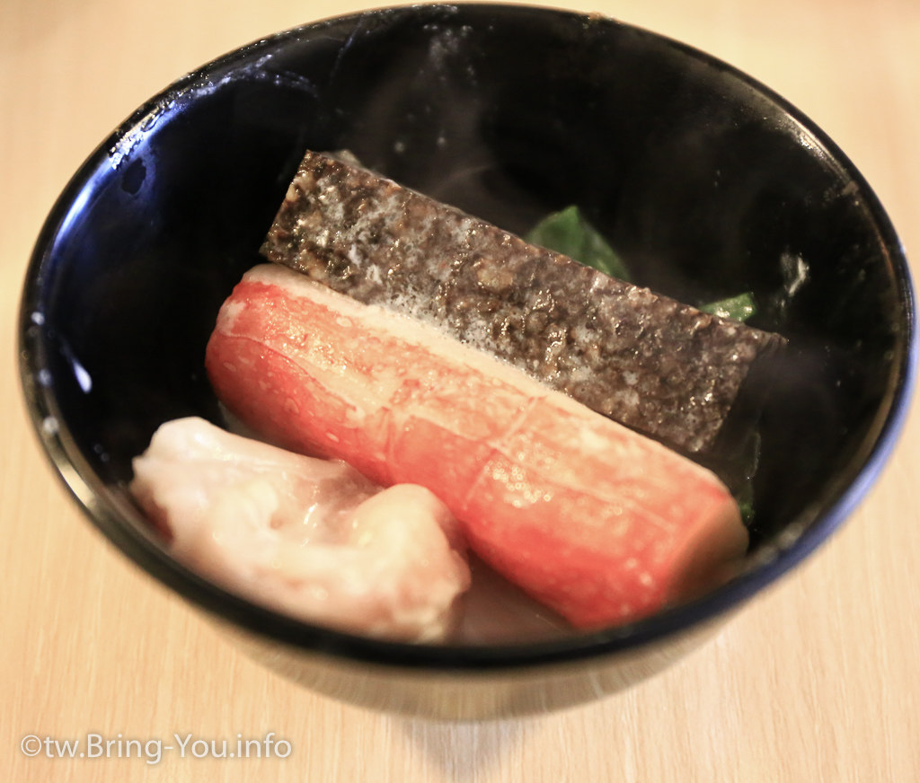 kaohsiung-hotpot-modou-14