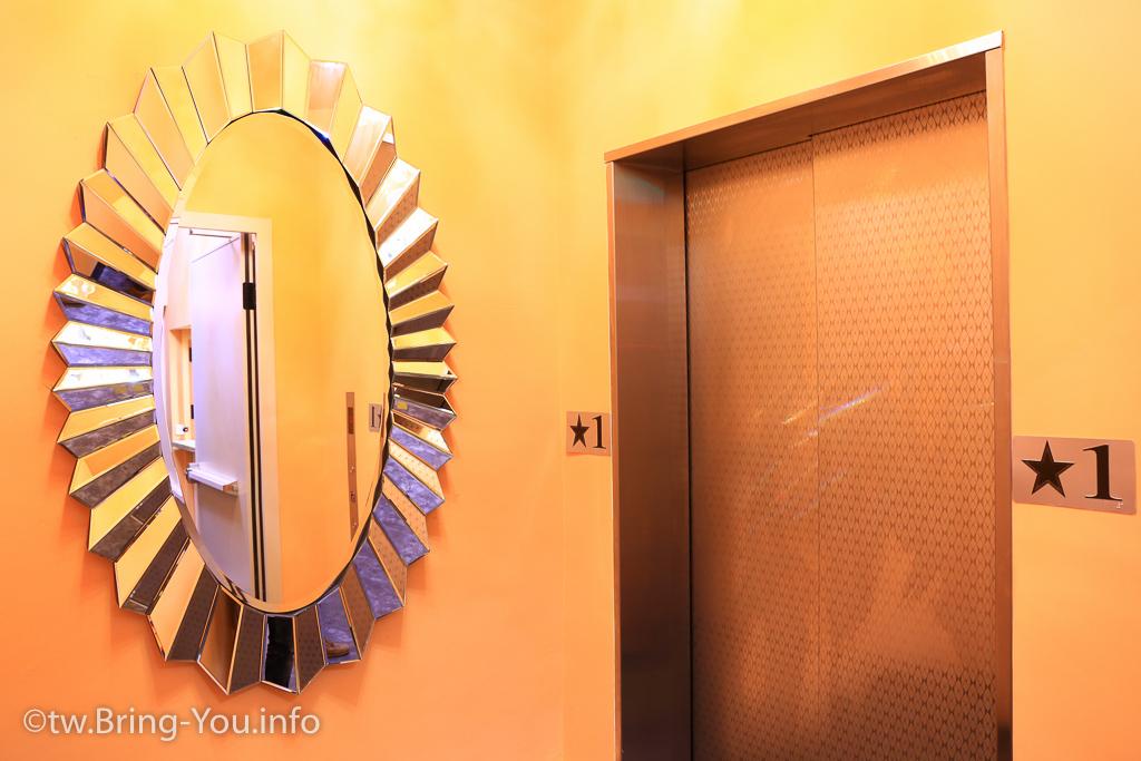 kaohsiung-start-hotel-17