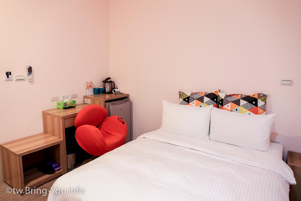 kaohsiung-start-hotel-2